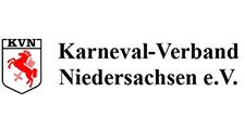 Karneval-Verband Niedersachsen