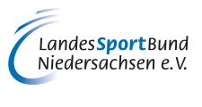 Landessportbund