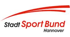 Stadt Sport Bund