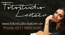 Fotostudio Hannover Laatzen