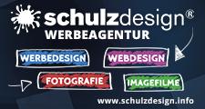 Werbeagentur Schulz-Design e. K.